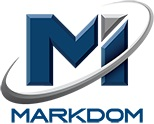 Markdom Plastic Products Limited